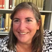Roberta Millstein: Engaging with science theory and practice