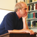 Picture of Stewart Cohen