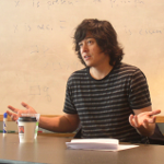 Picture of Martin Lin